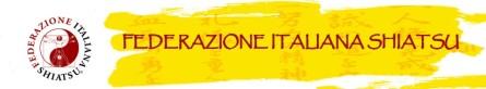 Federazione Italiana Shiatsu