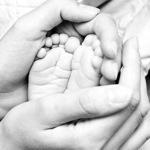 Riflessologia mani e piedi