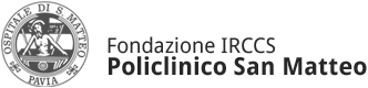 Fondazione IRCCS Policlinico San Matteo