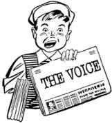 The_Voice