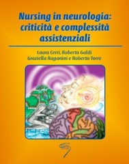 NURSING IN NEUROLOGIA