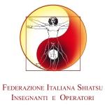 Logo FISieo