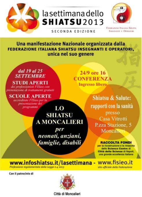 sns 2013 Moncalieri locandina
