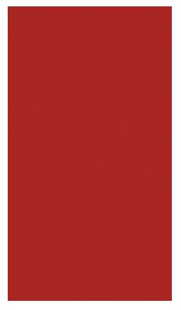 ViVa Shiatsu: disclaimer e privacy policy del blog