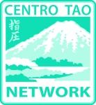 logo_TAO_network_02