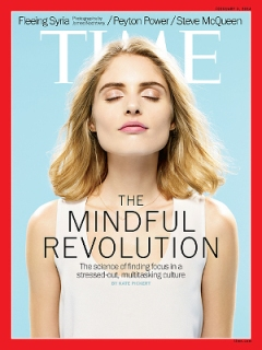 Time-Mindfulness-revolution