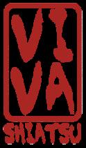 ViVa_logo_04_Med