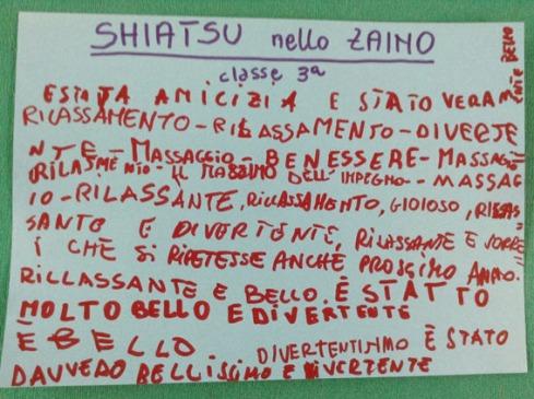 shiatsu-nello-zaino_5