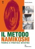 Il_metodo_Namikoshi