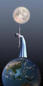 terra-uomo-cielo