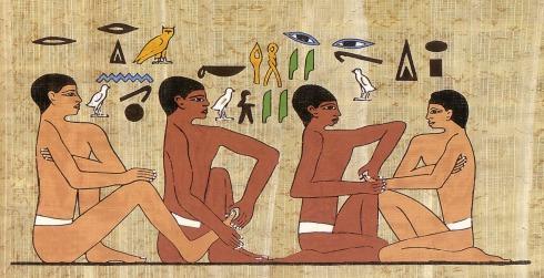EgyptReflexologyLarge