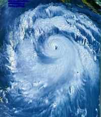 occhio del ciclone 2
