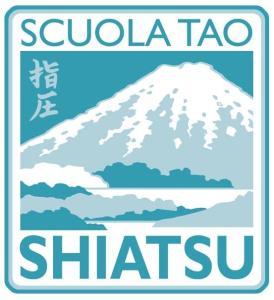 logo Scuola Tao