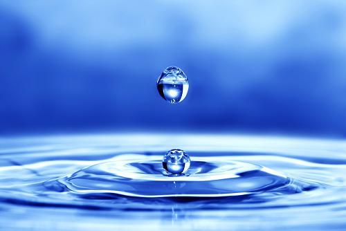 zen-water-drops