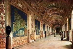 10-vaticano-gallerie-delle-carte-geografiche
