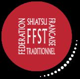 shiatsu_logo-ffst