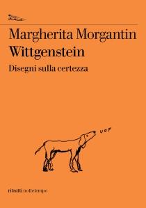 Morgantin_Wittgenstein_Cover_HR