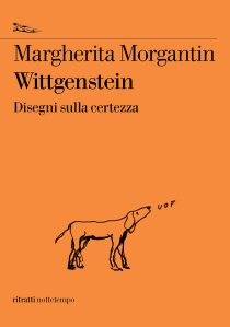Morgantin_Wittgenstein_Cover_HR