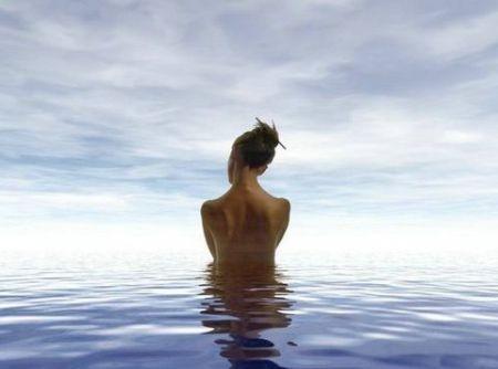donna-nellacqua