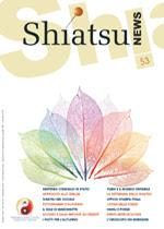 shiatsu-news-53