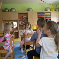 repubblica-bambini-a-scuola-di-massaggio