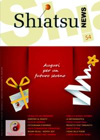 Shiatsu News 54