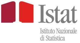 ISTAT-1